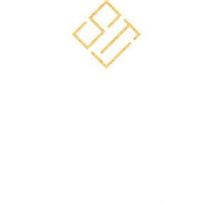 shelton taylor and associates