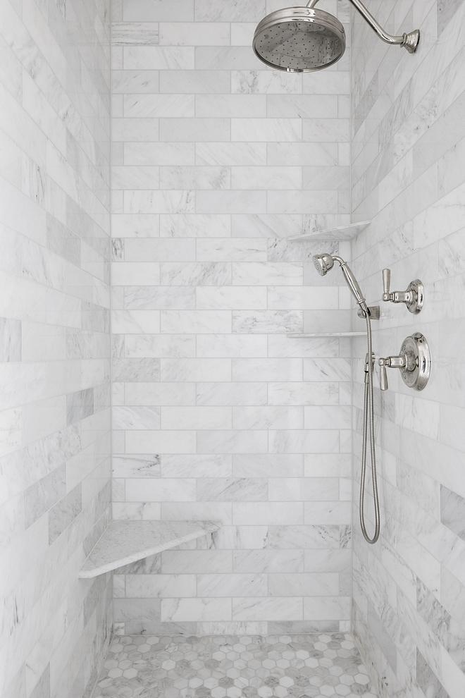 https://sheltontaylor.com/wp-content/uploads/2020/02/interior-design-ideas-Timber-Trails_036.jpg