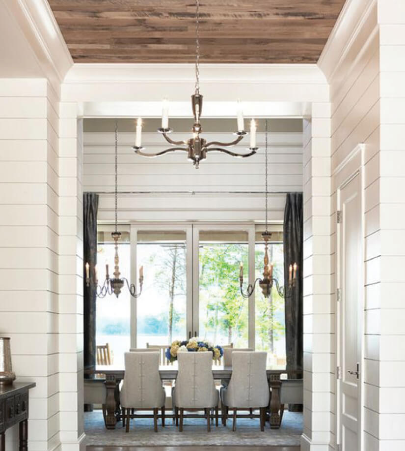 https://sheltontaylor.com/wp-content/uploads/2020/02/shelton-taylor-gateway-at-carolina-forest-diningroom@2x.jpg